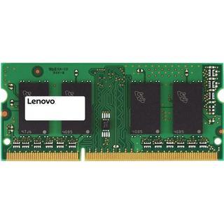 Lenovo DDR3L 1600MHz 2GB (03T7116)