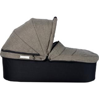 Trends for Kids Duo X Carrycot