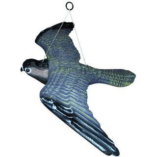 Scares Flying Bird of Prey 54cm