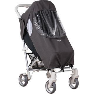 Koo-Di Stroller Raincover