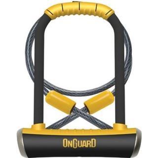 onguard Pitbull DT 8005