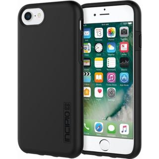 Incipio DualPro Case (iPhone 7/8)