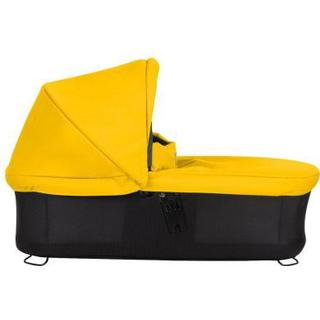 Mountain Buggy Carrycot Plus For Swift & MB Mini