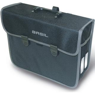 Basil Malaga Single Bag 13L