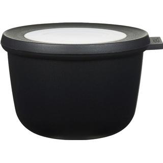 Rosti Mepal Cirqula Serveringsskål 0.5 L