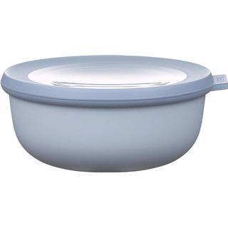 Rosti Mepal Cirqula Serveringsskål 0.75 L
