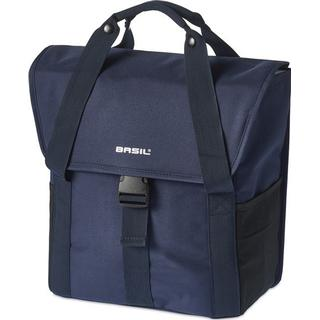 Basil Go Single Bag 18L