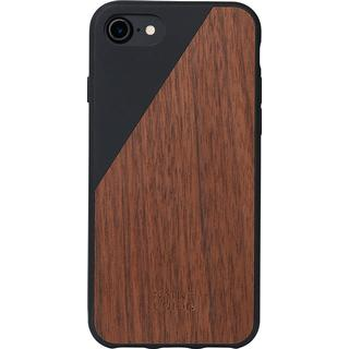 Native Union Clic Wooden (iPhone 7)