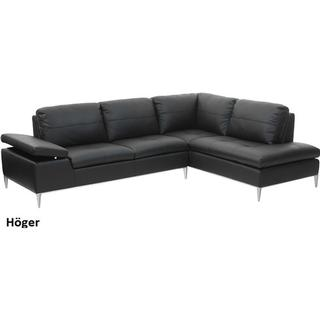 Furn House Chicago Sofa 4 pers.