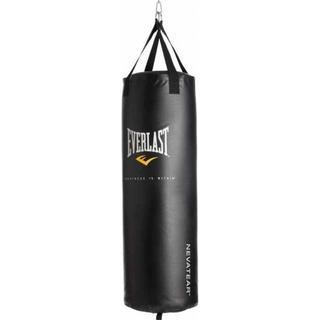 Everlast Nevatear Punching Bag 33kg