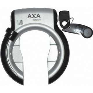 Axa Defender Removable