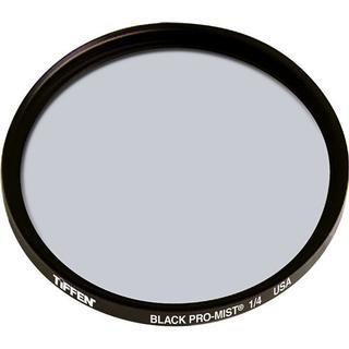 Tiffen Black Pro-Mist 1/4 49mm