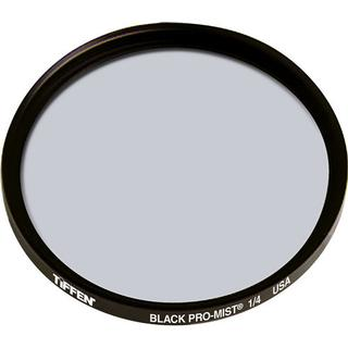 Tiffen Black Pro-Mist 1/4 58mm