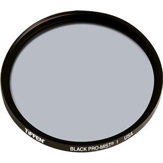 Tiffen Black Pro-Mist 1 58mm