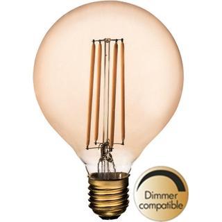 Airam 4711591 LED Lamp 5W E27