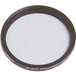 Tiffen Black Pro-Mist 1/2 37mm