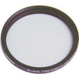 Tiffen Black Pro-Mist 1/2 55mm