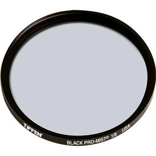 Tiffen Black Pro-Mist 1/8 82mm