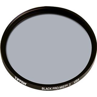 Tiffen Black Pro-Mist 2 77mm