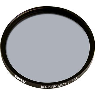 Tiffen Black Pro-Mist 2 82mm