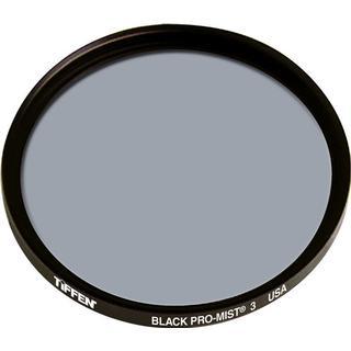 Tiffen Black Pro-Mist 3 55mm