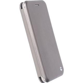 Krusell Orsa FolioCase (iPhone 7 Plus)