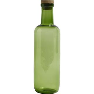 Hay Bottle Lille 1.5 L
