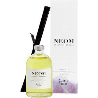 Neom Organics Scent To Sleep Reed Diffuser Refill Tranquillity 100ml