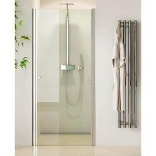 Strømberg Holme Shower Door 850-900mm Brusedør 850-900mm