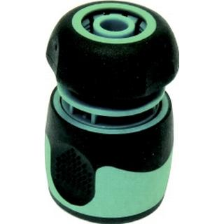 Green>it Hose Coupling Soft 1/2""