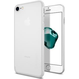Spigen AirSkin Case (iPhone 7)