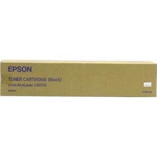 Epson S050091 (Black)