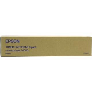 Epson C13S050090 (Cyan)