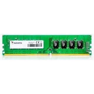 Adata Premier DDR4 2400MHz 16GB (AD4U2400316G17-S)