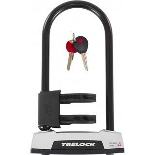 Trelock BS 450