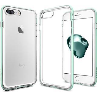 Spigen Neo Hybrid Crystal Case (iPhone 7 Plus)