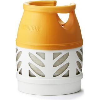 Kosan Gas Light LPG 5kg Fuld flaske