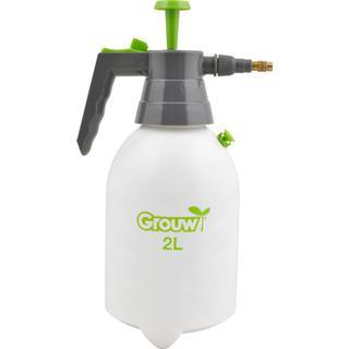 Grouw Hand Pressure Sprayer 2L