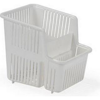 Nordiska Plast - Opvaskestativ
