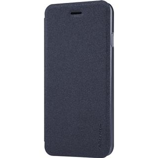 Nillkin Sparkle Series Case (iPhone 7 Plus)
