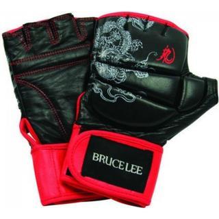 Bruce Lee Dragon M