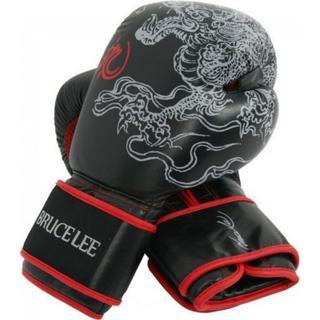 Bruce Lee Dragon 16oz