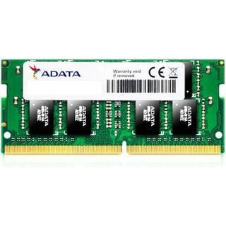 Adata Premier DDR4 2400MHz 8GB (AD4S240038G17-S)