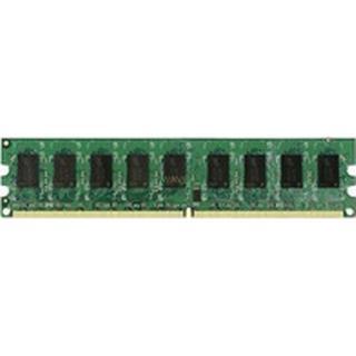 Mushkin Proline DDR3 1866MHz 16GB ECC Reg (992146)