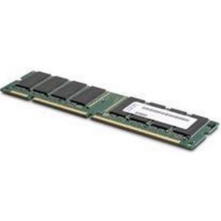 Lenovo DDR4 2133MHz 16GB ECC Reg (95Y4821)