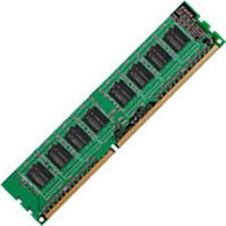 Fujitsu DDR3 1066MHz 4GB ECC Reg (S26361-F3336-L517)