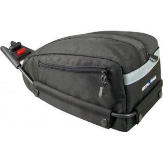 Klickfix Contour SF Saddlebag 4L