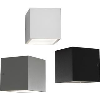 LIGHT-POINT Cube Mini Down LED Væglamper