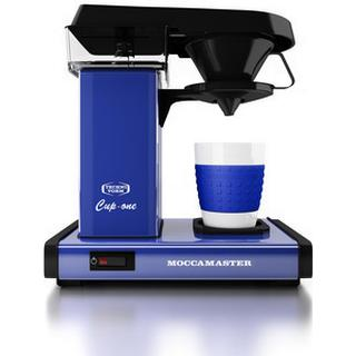 Moccamaster Cup-one-RB