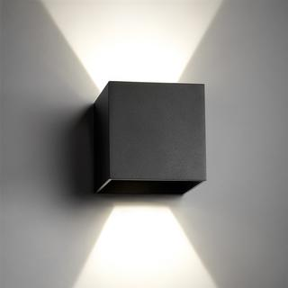 LIGHT-POINT Box